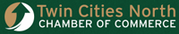 Twin Cities North Chamber of Commerce