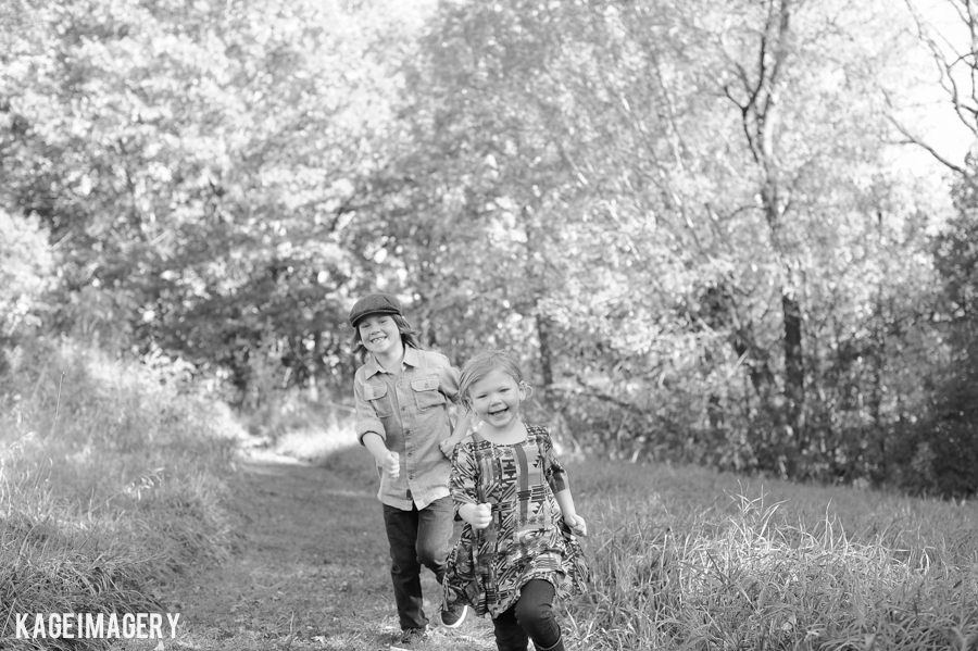 MinneapolisFamilyPhotos-2