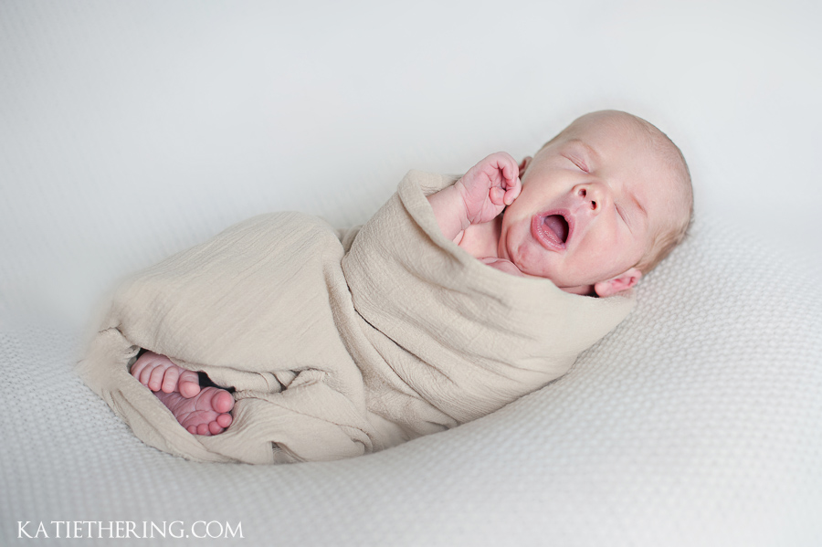 Newborn_Photos_01