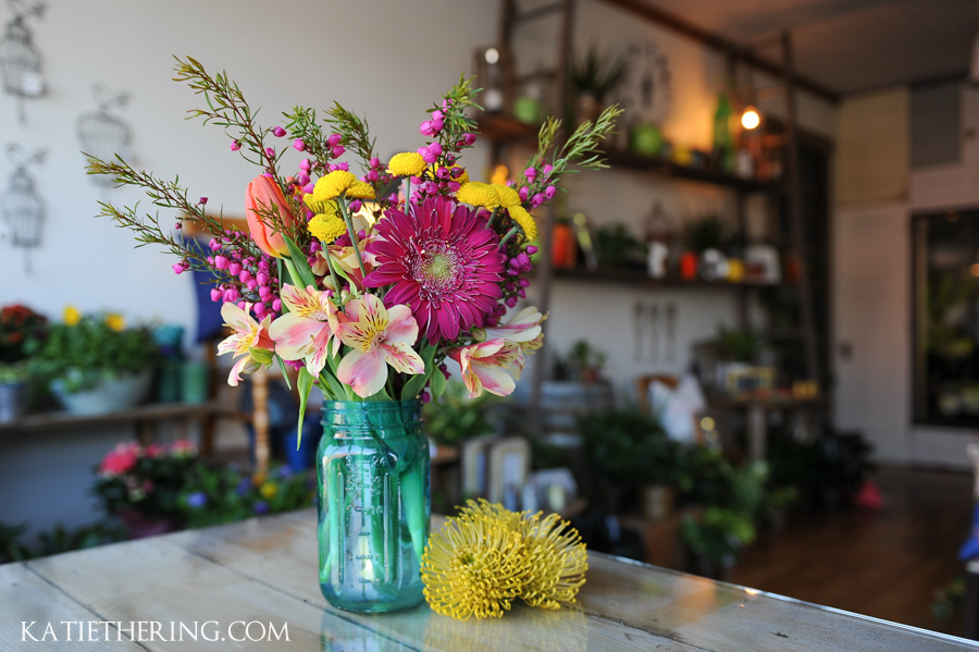 Lakeside Floral | Willernie, MN